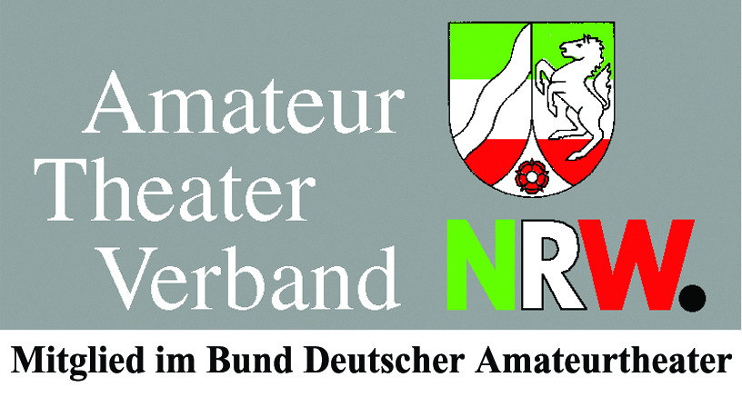 Amateurtheaterverband NRW